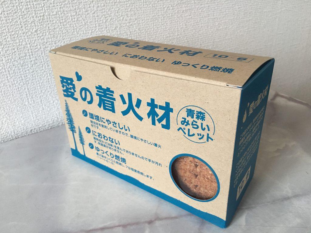 ainochakkazai10